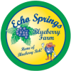 Echo Springs Blueberry Farm